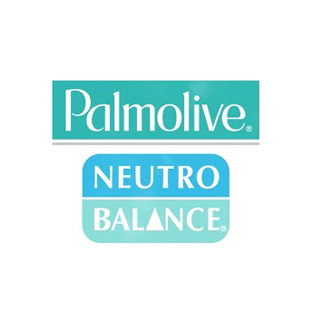 Sello Palmolive