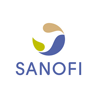 Sello Sanofi
